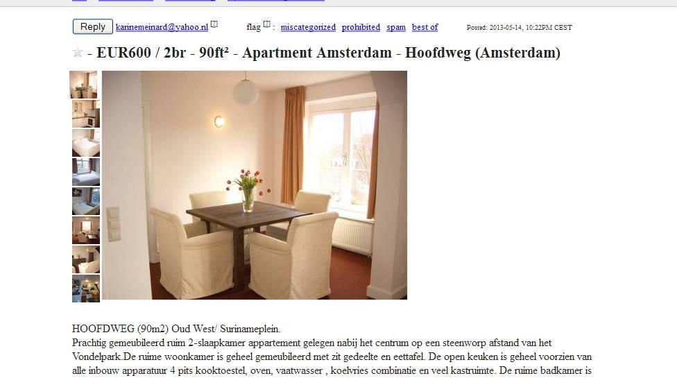 https://4.bp.blogspot.com/-3MU1ZKrCxYA/UZkSWFQCnUI/AAAAAAAA4To/oS0F16yptQ0/s1600/Apartment+Amsterdam+-+Hoofdweg_20130519-195412.jpg
