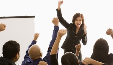 Motivación Laboral 11 Estímulos Para Rendir Mejorarticulos