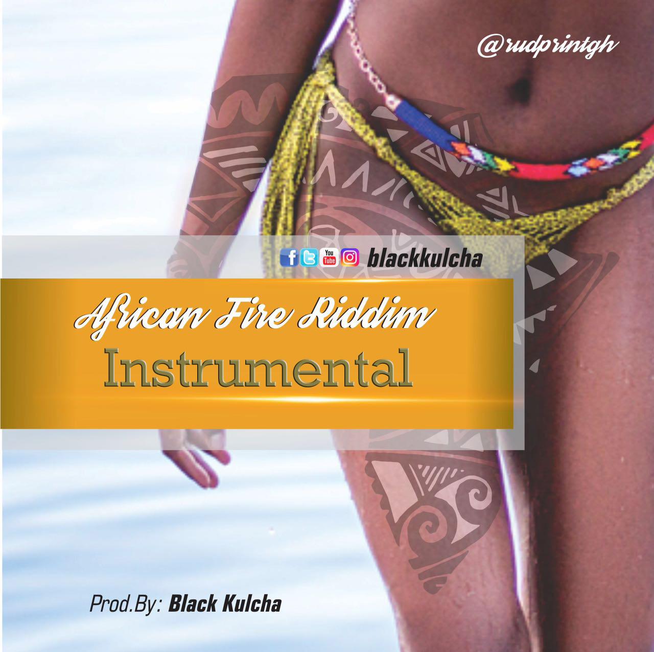Ragga dancehall instrumental mp3 download | DOWNLOAD THE