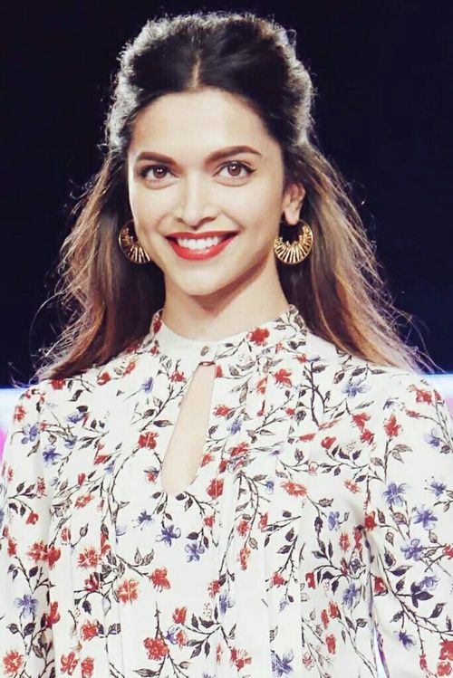 Profile Pictures Deepika Padukone Latest Photos 2016 2017-3704