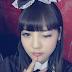 미즈나 레이 みづなれい Rei Mizuna 은퇴 선언!