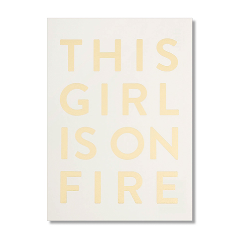https://www.shabby-style.de/karte-this-girl-is-on-fire-mit-goldpragung
