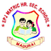 SPJ Matric Higher Secondary School wanted Teachers
