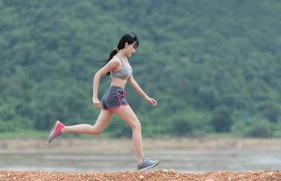 aktifitas-larangan-setelah-joging