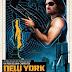 John Carpenter : New York 1997 - 1/4