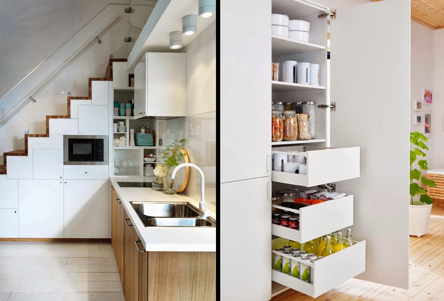 Ikea Diseo Cocinas Planificador  Casa diseo