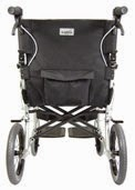 Karma Ergo Wheelchair