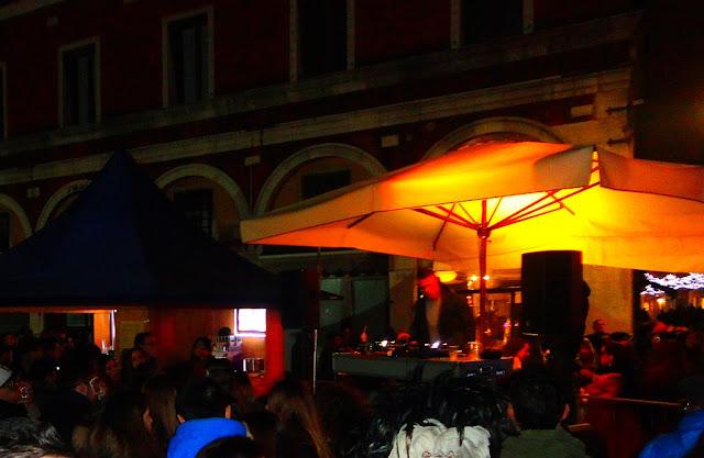 55 dní zbývá do zahájení Benátského karnevalu, kam v Benátkách, co dělat během Benátského karnevalu, Benátský karneval program,