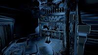 Perception Game Screenshot 12