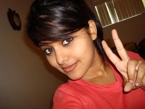 Dating hindu girl forum