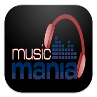Music Maniac (Mp3 Downloader) APK 10 0 Latest for Android