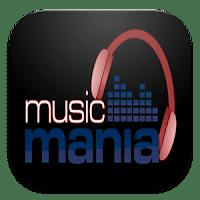 Music-Maniac-APK