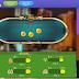 Tải game đánh bài săn ngọc đổi thưởng jar apk ios