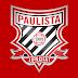 Sub-11 do Paulista perde primeiro confronto das quartas de final do Estadual