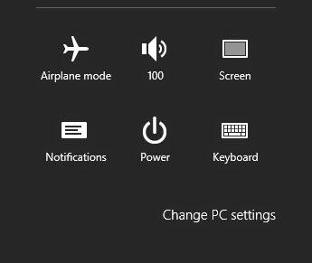 "<img src=""https://4.bp.blogspot.com/-3MfIvL8dzbs/VGN7QEO-W5I/AAAAAAAADHo/SFrJF_ejei4/s1600/air%2Bplance.jpeg"" alt=""Airplane mode Windows 8 Theme for Xp"" />"