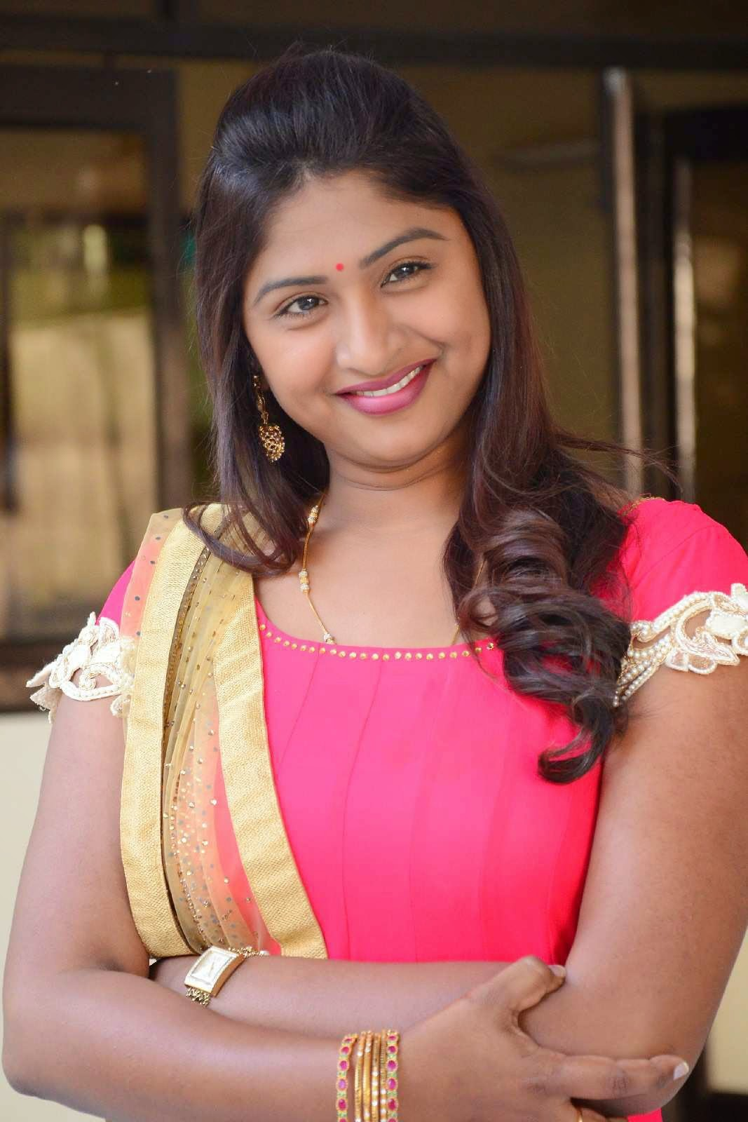 gama awards 2015 press meet saritha