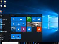 Keunggulan dari Windows 10 yang Kamu Wajib Ketahui