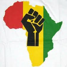 BENIN AND TOGO: LAND OF THE AFRICAN GODS   WELCOME TO ''DHWTYS