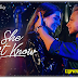 SHE DON'T KNOW SONG LYRICS – Millind Gaba | Punjabi Song 2019