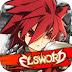 Elsword: Evolution v2.1.6 + Hack