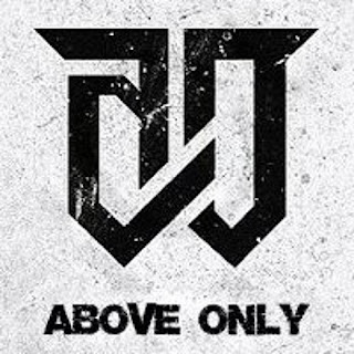 Above Only - Change