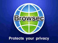 Browsec VPN ekstensi gratis lengkap dan tutorialnya