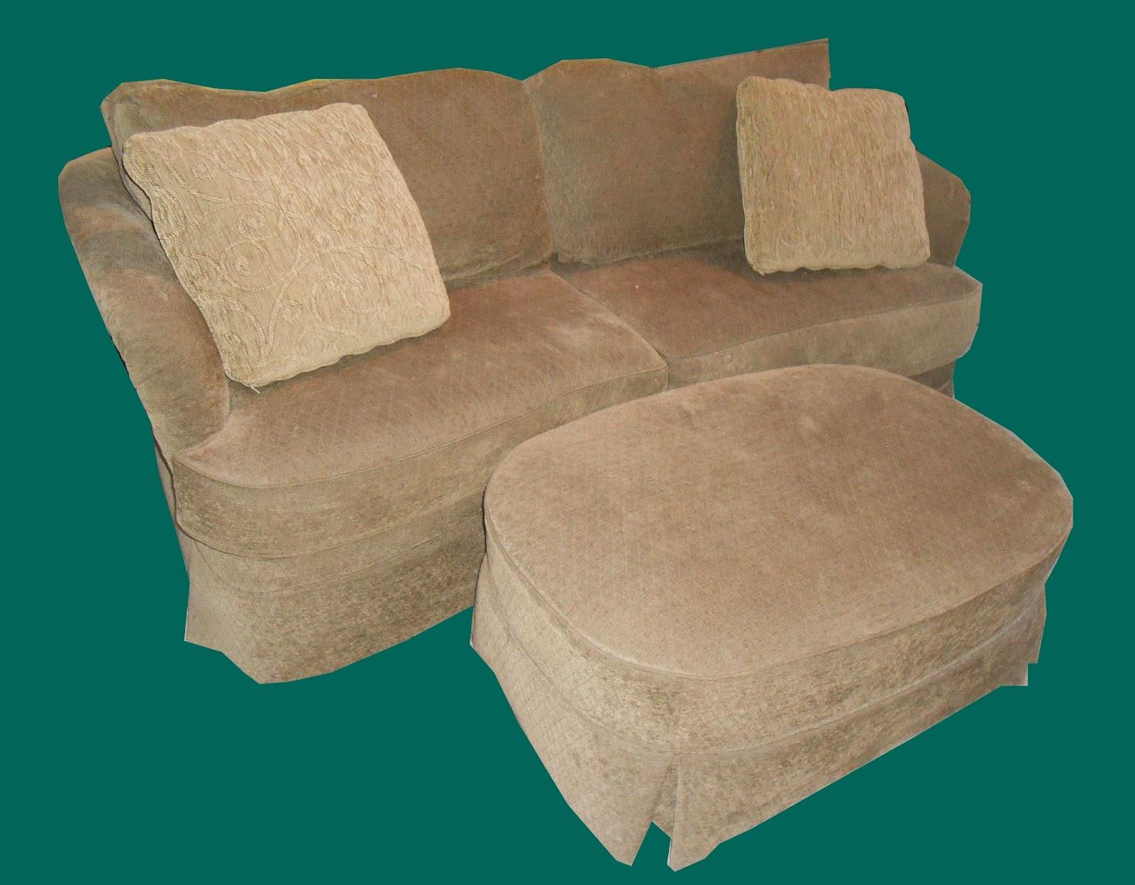 Uhuru Furniture Amp Collectibles Corduroy Sofa Matching