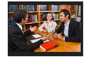 lawyer consultation family