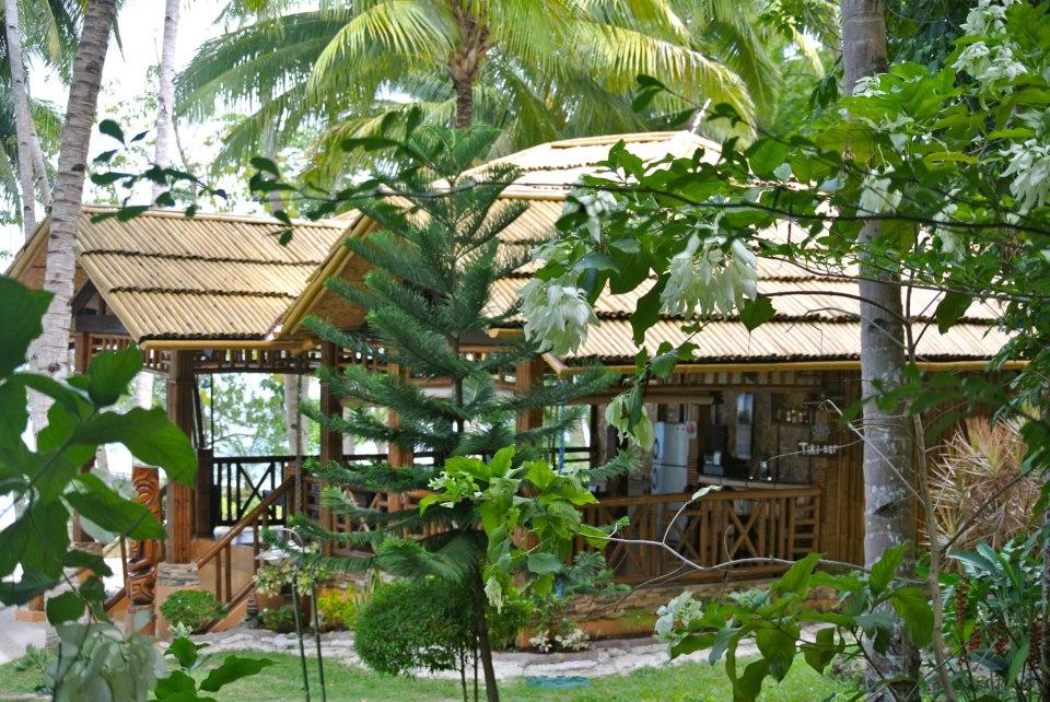 Coconut Palms Resort New Smyrna Beach
