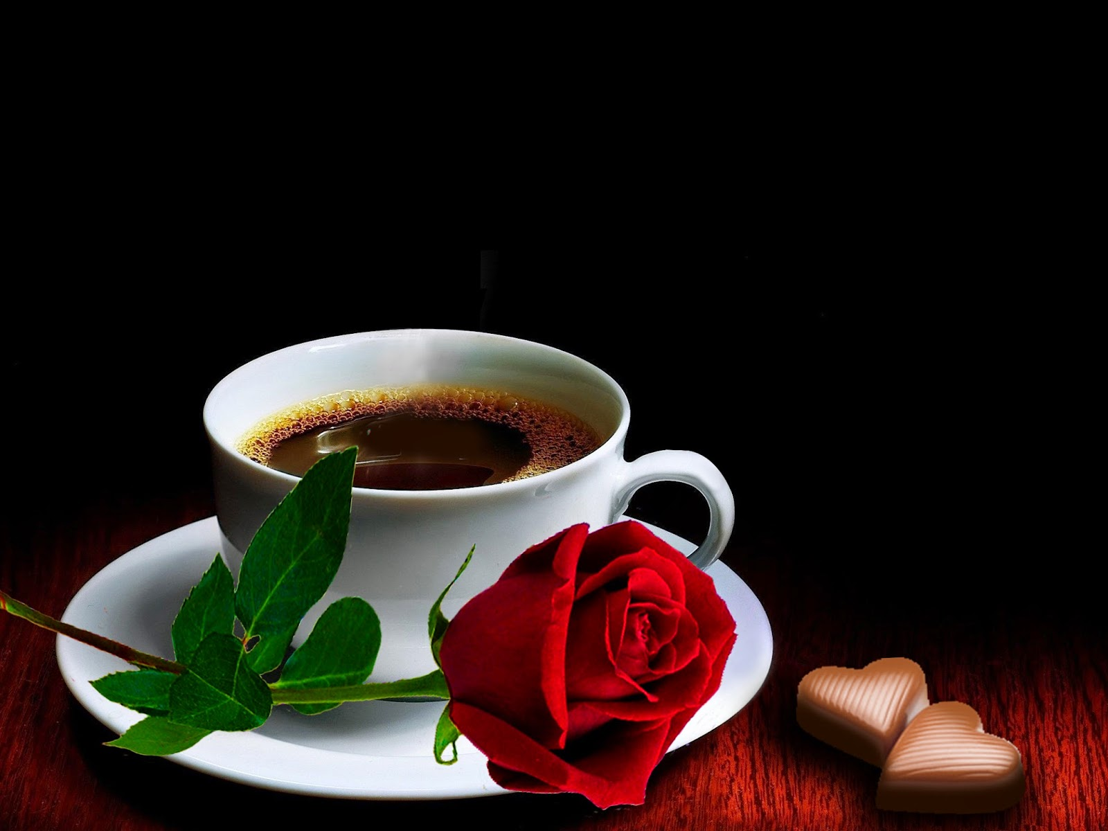 Tazas Para Mi Ciber Cafe Adoptadas ♥ ♥ ♥