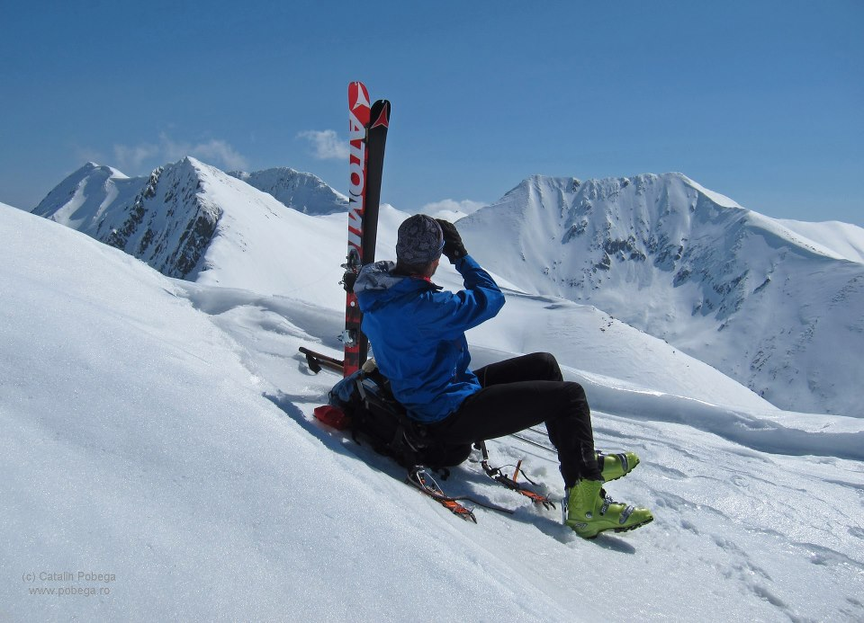voi pierde în greutate schi)