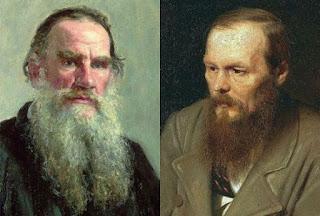 Realismo literario ruso