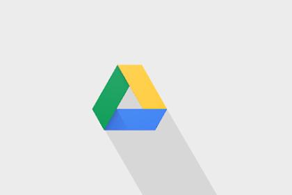 √ Cara Mengembalikan File yang terhapus di Google Drive 100% Work