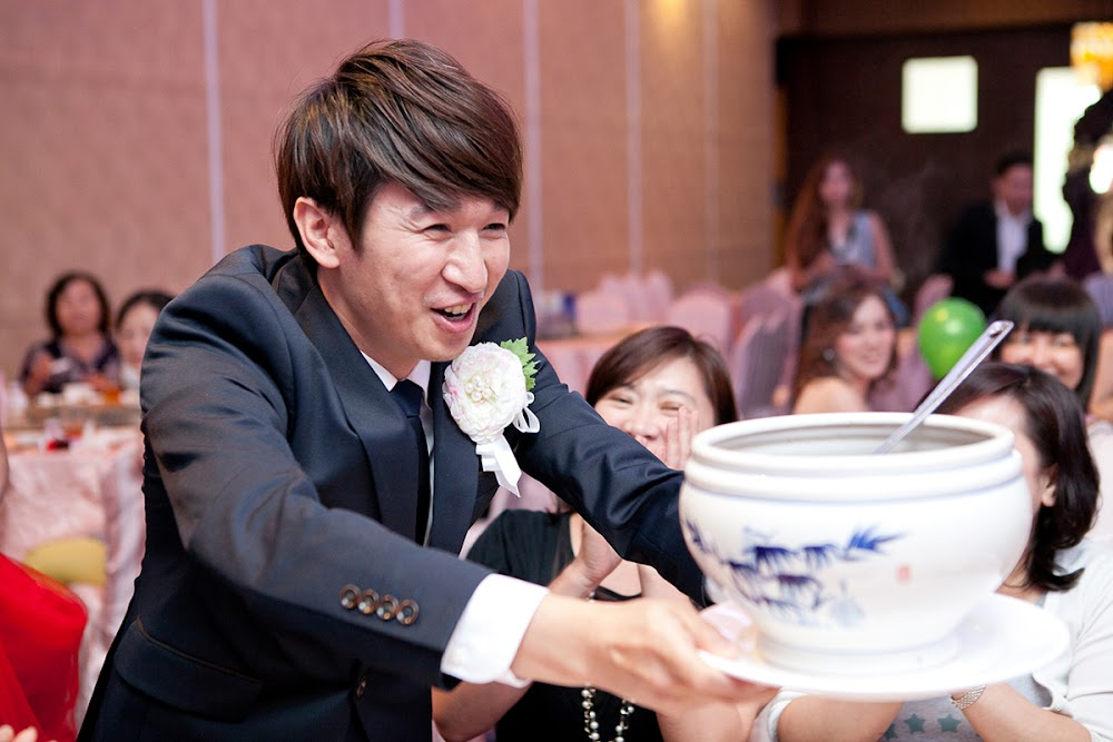 台南婚禮情定大飯店錄影拍照婚禮錄影攝影推薦攝影推薦