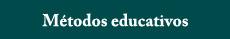 Métodos educativos homeschoolers