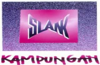 Download Lagu Mp3 Terbaik Slank Album Kampungan (1991) Paling Populer Lengkap Rar