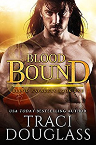 https://www.amazon.com/Blood-Bound-Ravagers-Book-ebook/dp/B01LXV7SU9/ref=sr_1_3?s=digital-text&ie=UTF8&qid=1512868223&sr=1-3&keywords=traci+douglass