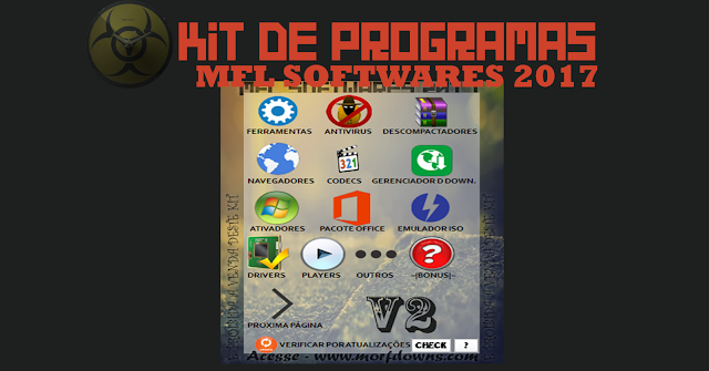 kmspico portable zip free download