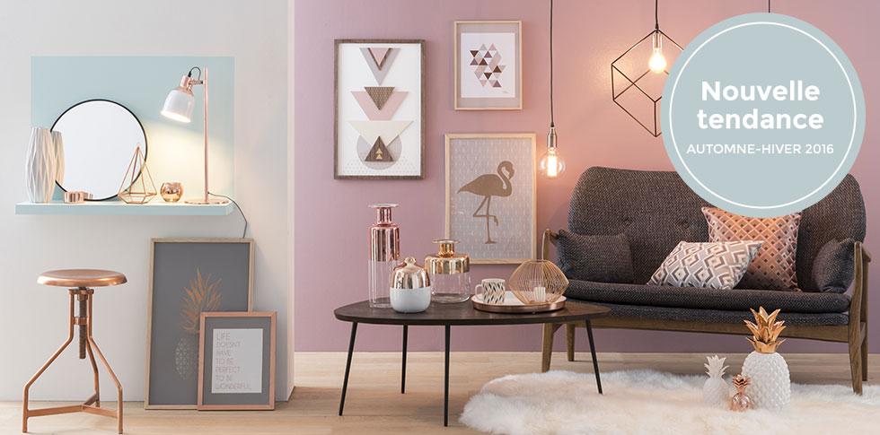la bible des e shop de d co aux prix abordables pauline dress blog mode lifestyle et d co. Black Bedroom Furniture Sets. Home Design Ideas