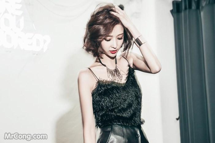 Image MrCong.com-Ye-Jin-BST-thang-11-2016-012 in post Người đẹp Ye Jin trong bộ ảnh thời trang tháng 11/2016 (129 ảnh)