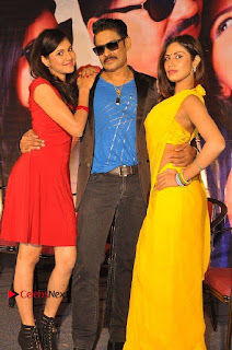 Tik Talk Telugu Movie Teaser Launch  0054.jpg