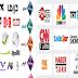 BeIN Sports OSN Nickeodeon TRT TF1 live M3U