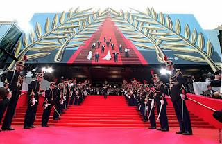 Un film Palestinien boycotté à cause du CRIF