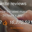 Slicethepie : Earn Money for Reviewing Music, Fashion & Mobile  ~ Internet Money