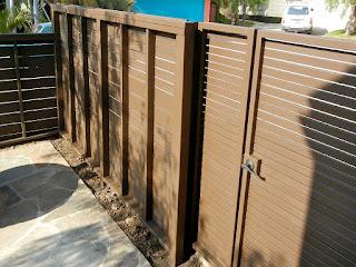 gate repair service california