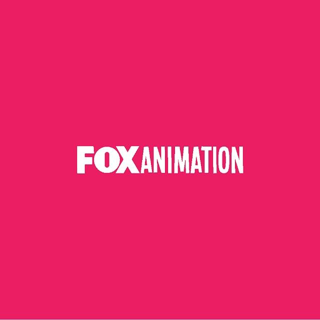 Fox Animation HD - Hotbird Frequency