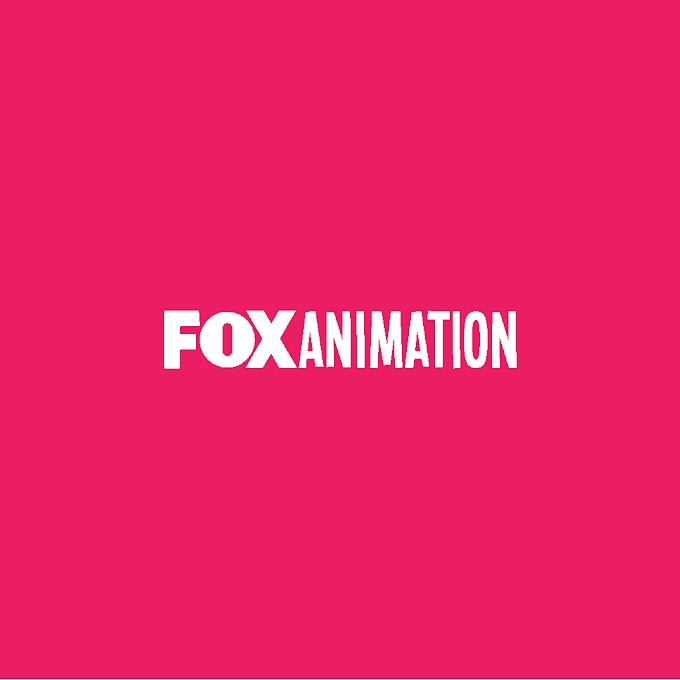 Fox Animation HD - Hotbird Frequency
