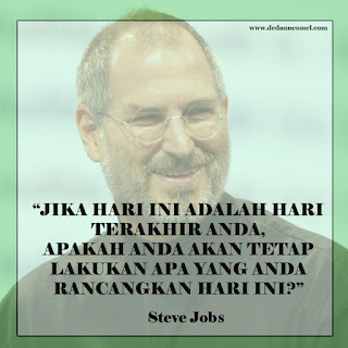 kata kata, mutiara, bijak, motivasi