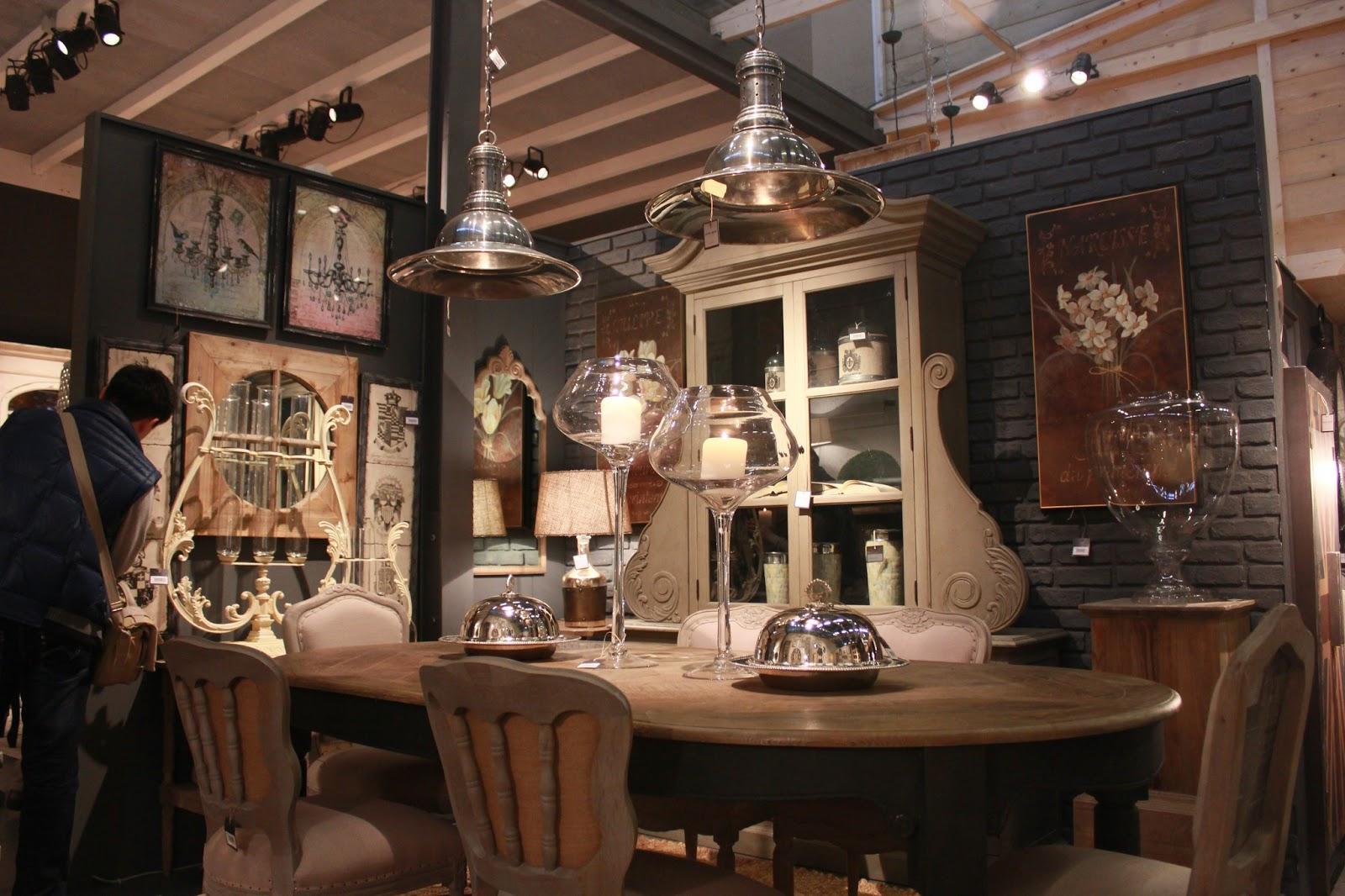 Svetlana roma design dialma brown interiors for Interior designer a roma