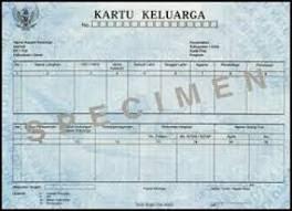 Persyaratan Pinjaman Uang Jaminan BPKB Bandung (Dana Tunai Bandung | Jaminan BPKB Motor | Jaminan BPKB Mobil)